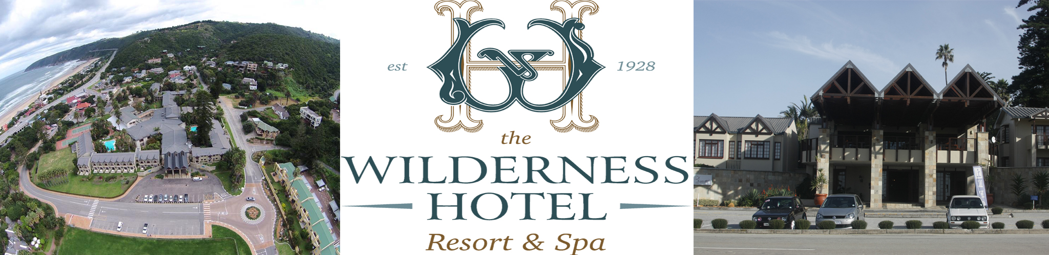 the-wilderness-hotel