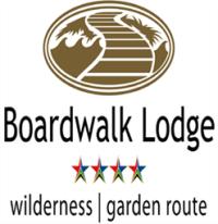 Boardwalk small2