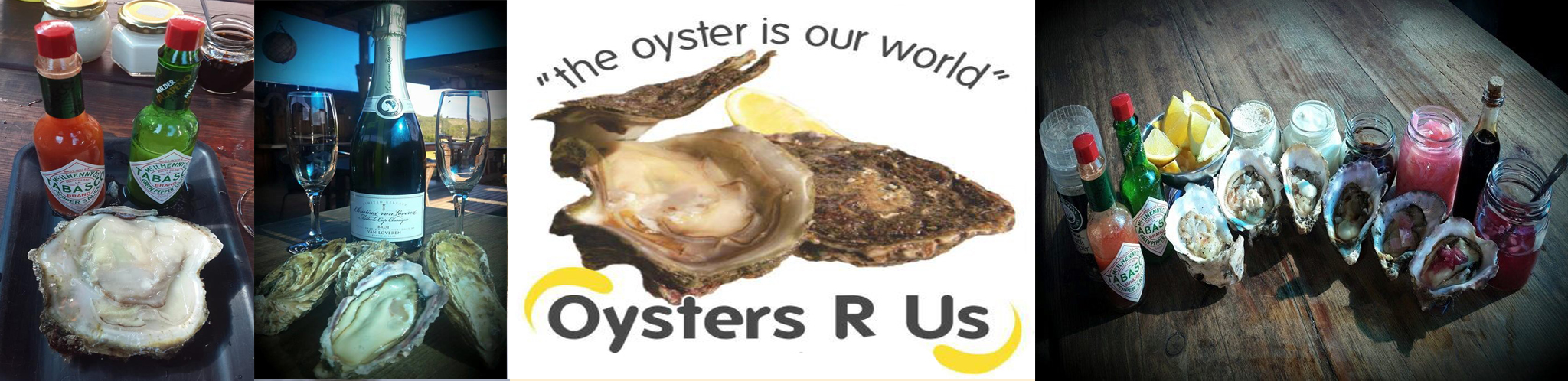 oysters-r-us