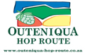 Hop Route small