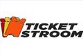Ticketstroom small