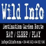 wild-info-new-square