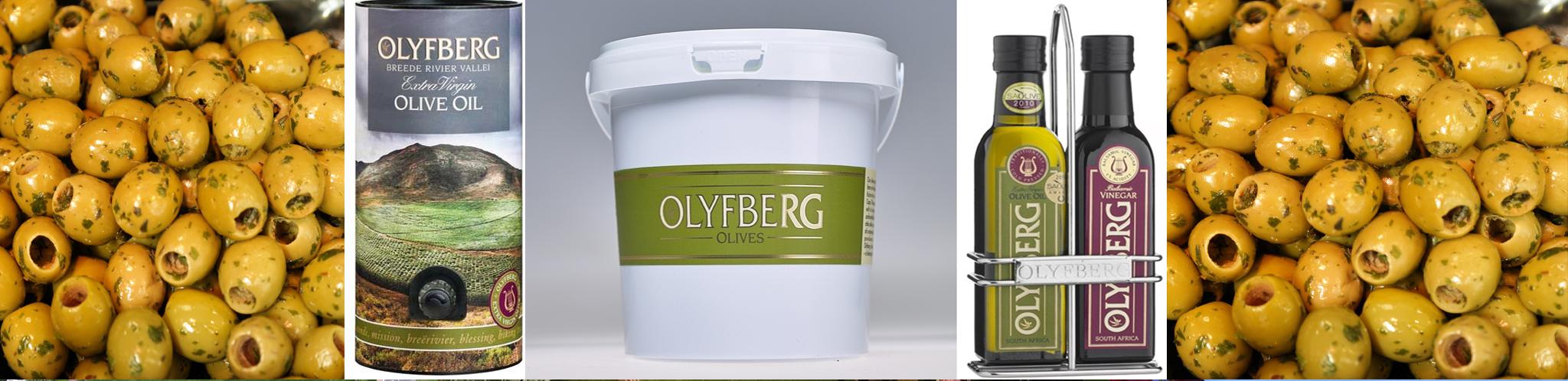 olyfberg2