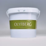650g-bucket-of-olives1