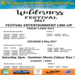 Entertainment_Line-Up_square