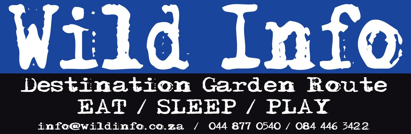 wild info logo